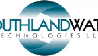 Image for Southland Water Promoting Openchannelflow in California - Nevada - Arizona article