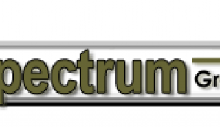 Image for The Spectrum Group to Represent Openchannelflow article