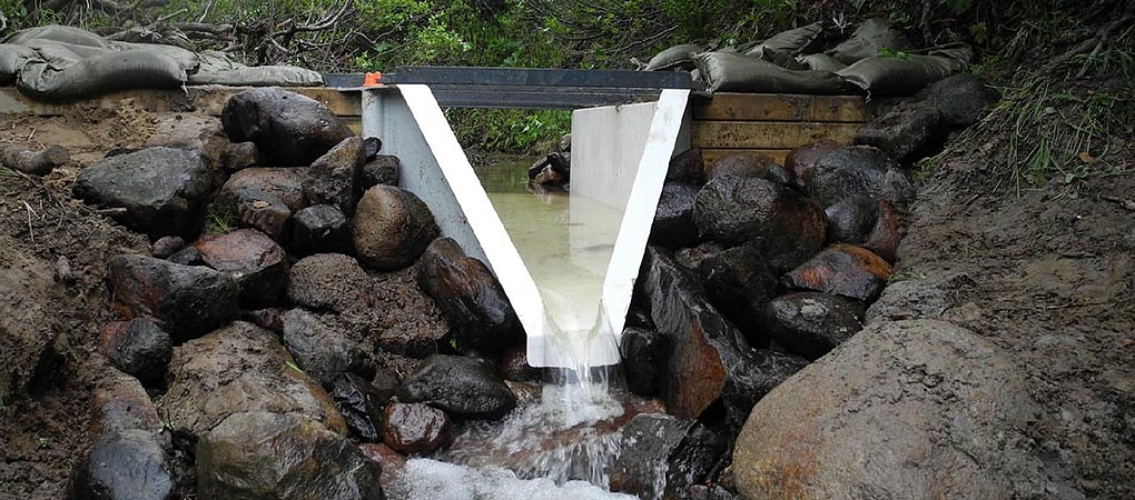 image for Flumes